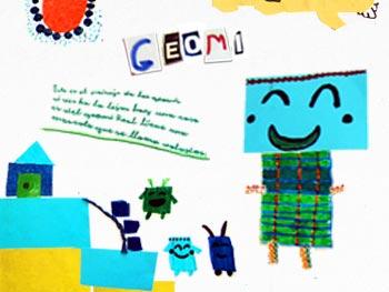 0Geomi-azul-ppal