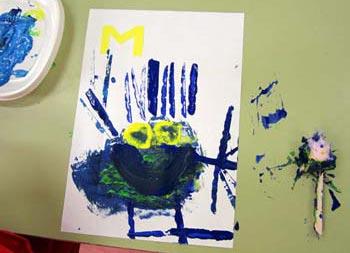 monstruo-azul
