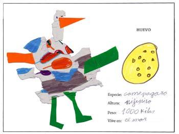 principal-pájaros