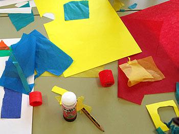 taller-cosas-de-papel-2